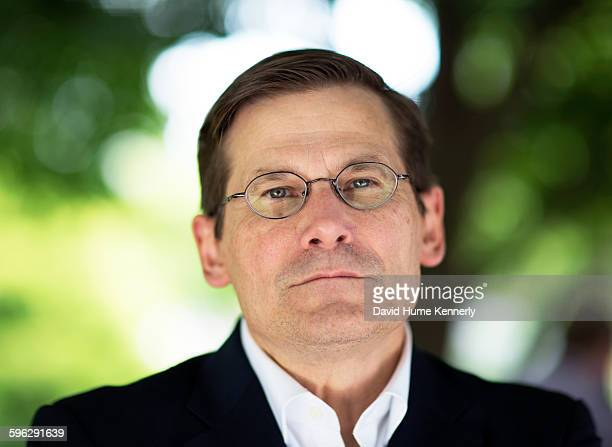 Michael Morell Stock Photos and Pictures | Getty Images