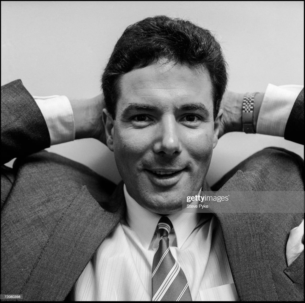 derek hatton - photo #25