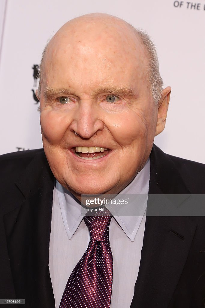 jack welch essay Jack welch and the ge way this research paper jack welch and the ge way and other 64,000+ term papers, college essay examples and free essays are available now on reviewessayscom autor: review • november 13, 2010 • research paper • 1,664.