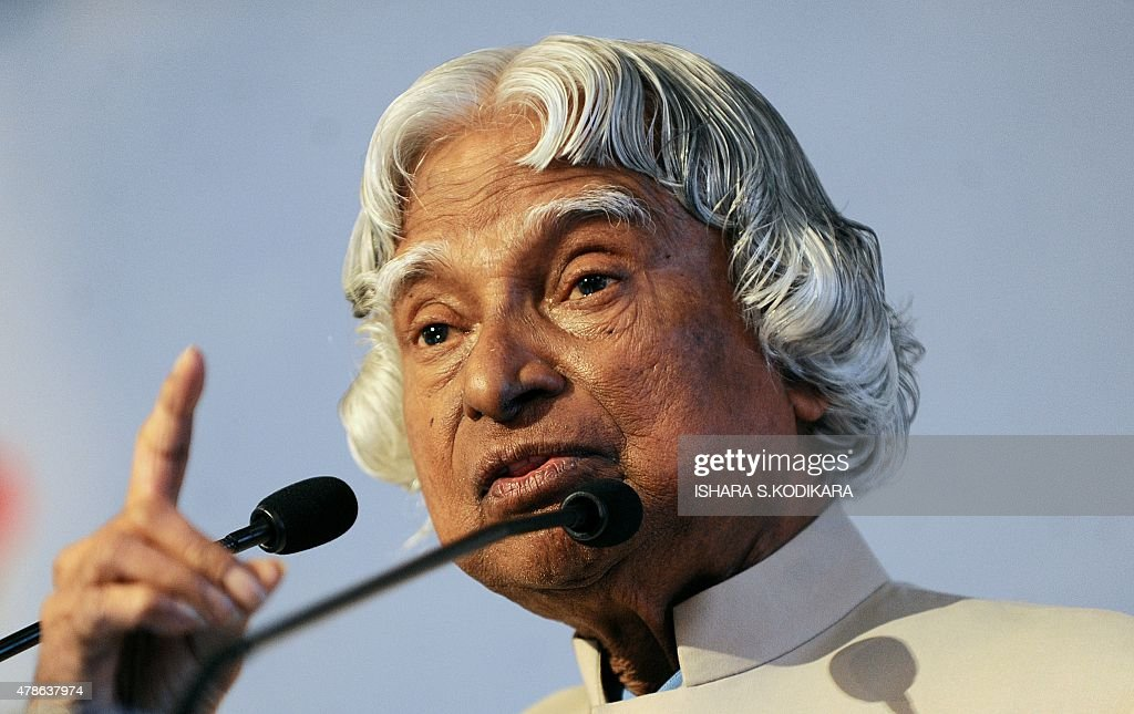 26 2015 kalam is on a two day official visit to sri lanka show more