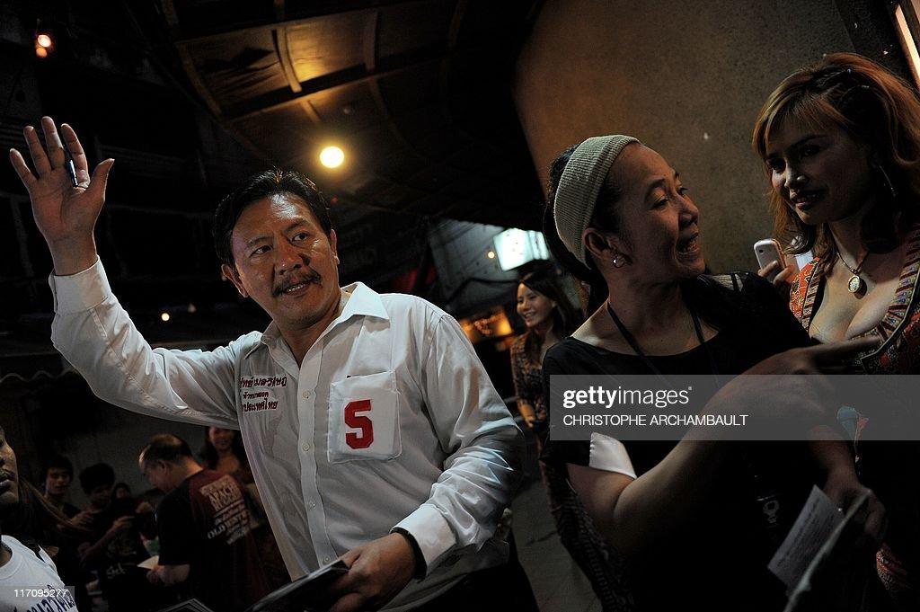 bangkok massage massage falun