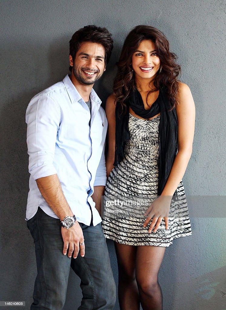 Priyanka chopra dating in Australia