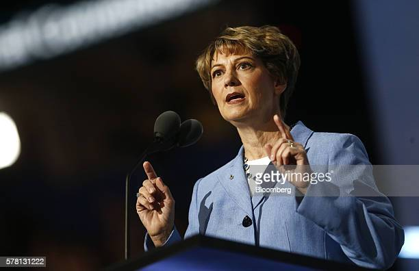a history of eileen collins a nasa astronaut (colonel usaf, ret) nasa astronaut (former) eileen marie collins, retired colonel in the united states air force and former nasa astronaut, has had an extensive career in the field of.