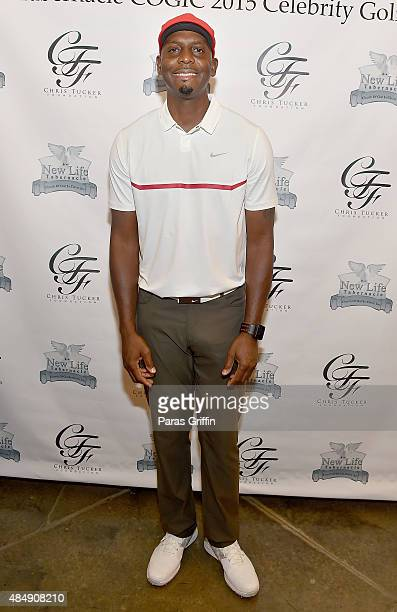 anfernee hardaway getty images
