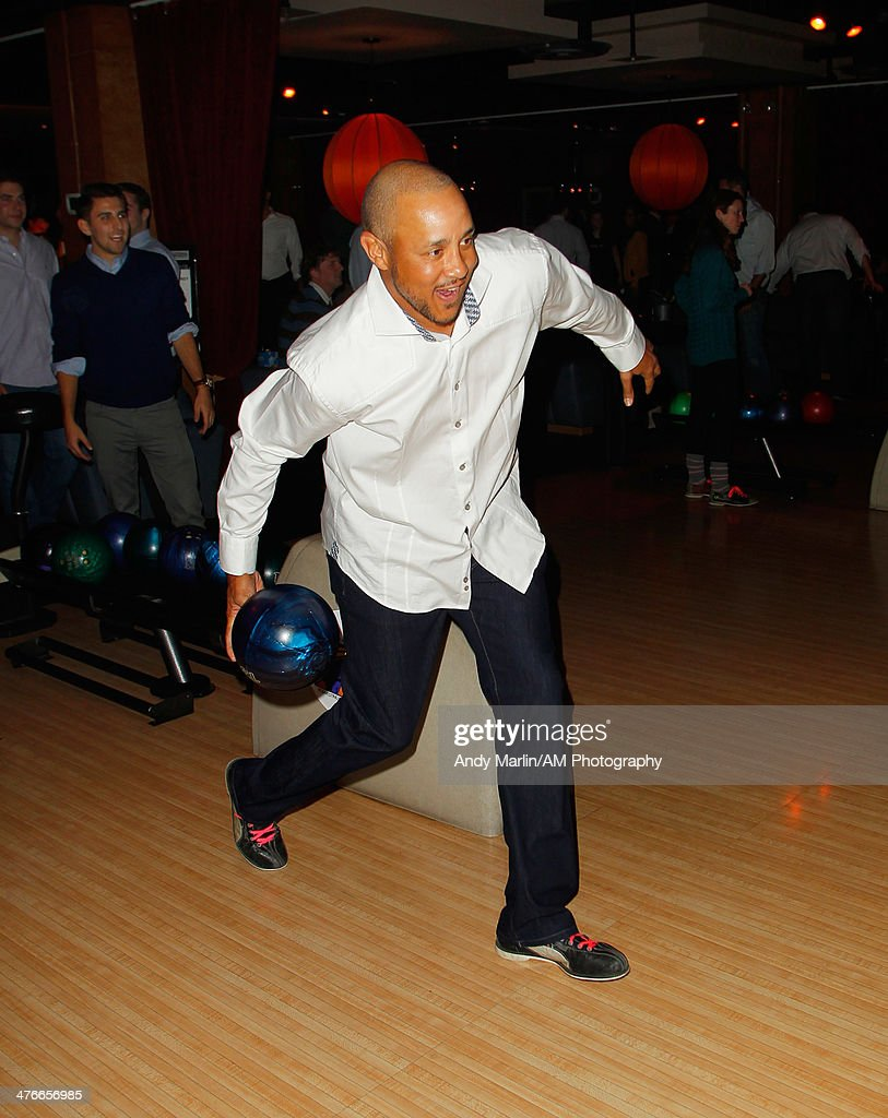 John Starks Foundation, 1127 High Ridge Rd - govserv.org