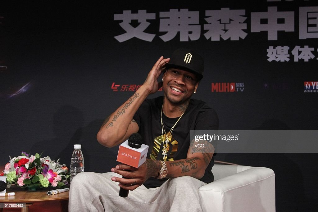 Iverson visit philippines pictures - uran has morin khuur picture