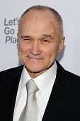 Former New York City Police Commissioner Ray Kelly attends the Women In World Summit at the David H Koch Theater at Lincoln Center on April 22 2015...