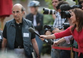 Former New York City Schools Chancellor Joel Klein who was recently appointed by Rupert Murdoch to oversee the phone hacking investigation at the...