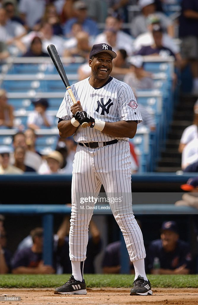 159cdf1c0 Uncle Mike s Musings  A Yankees Blog and More  Top 10 Yankee Left ...
