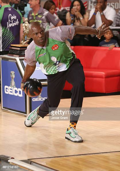 King latest celebrity owner of bowling team | NBC Sports ...