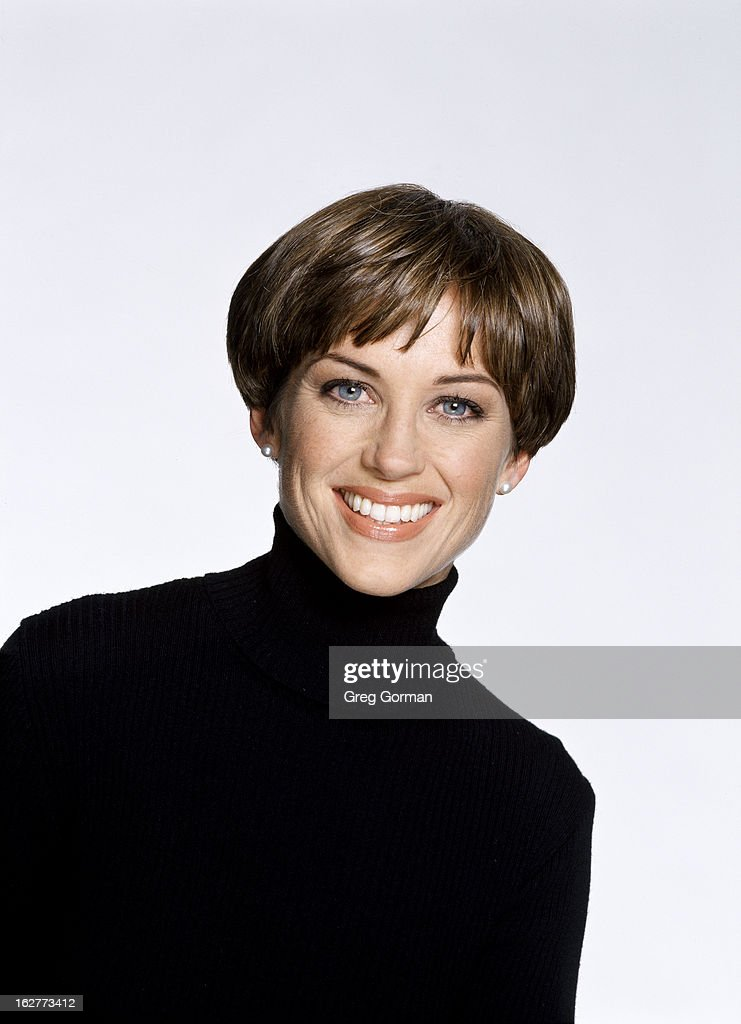 Dorothy Hamill Videos And Images Short Hairstyle 2013