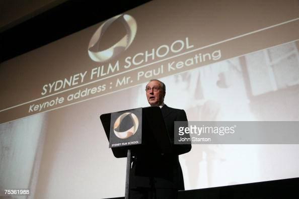 Sydney Film School Film Festival Screenings Photos And Images