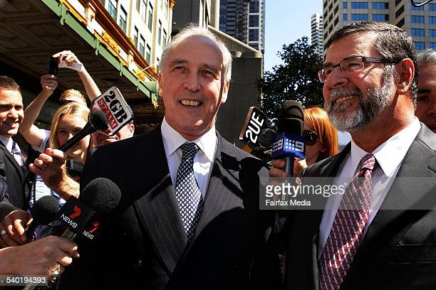 paul keating's funeral service of the Former prime minister paul keating has told media outside the funeral of con sciacca why he picked the sicilian-born mp to serve in veterans' affairs despite possibly putting war vets offside at.