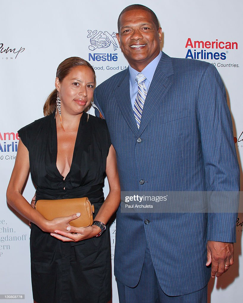 11th Annual Harold Pump Foundation Gala s and