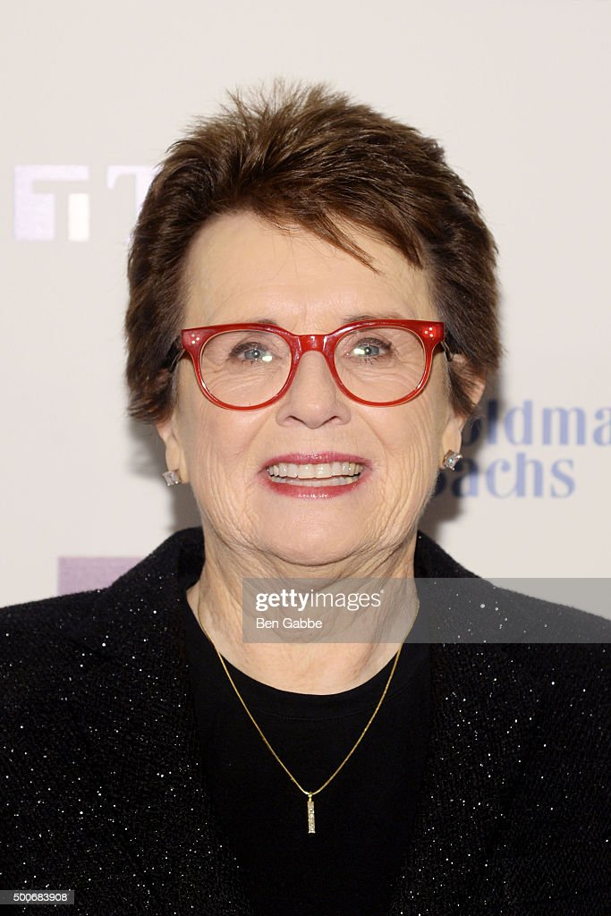 billie jean king - photo #17