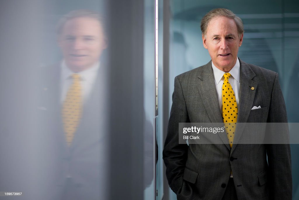 Former Rep. Cliff Stearns, R-Fla., is a senior advisor based in APCO Worldwide's Washington, D.C., office and serves as a member of APCO's International Advisory Council.