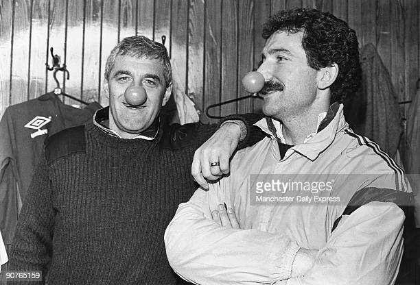 Former Scotland international and Liverpool player Graeme Souness moved to Anfield in January 1978 and became Liverpool captain in 1981 He took over...