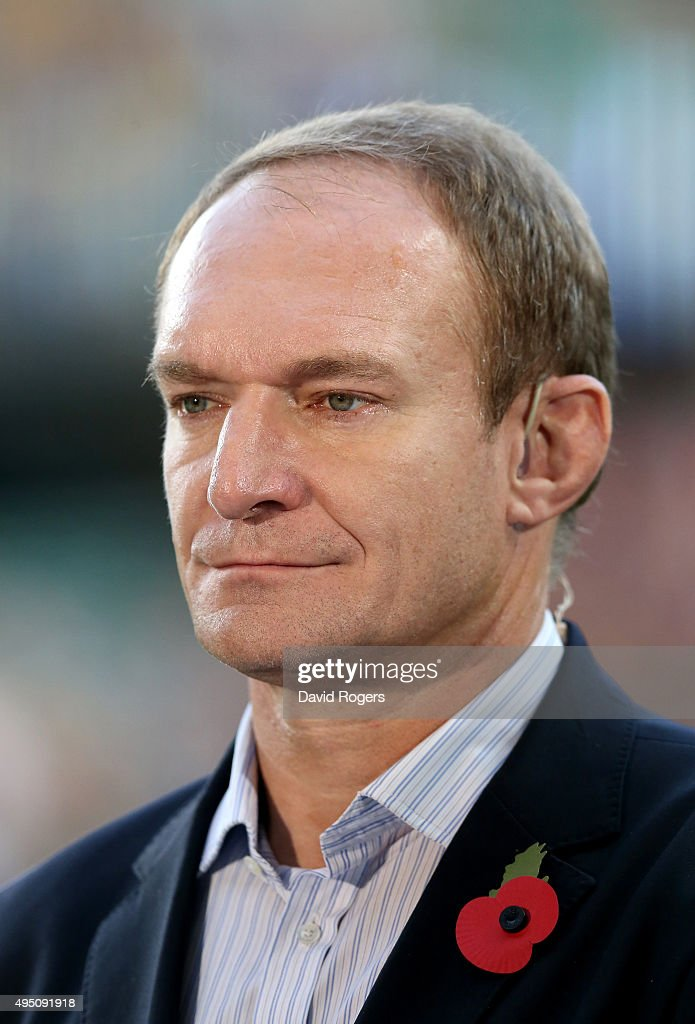 francois pienaar stock photos and pictures getty images