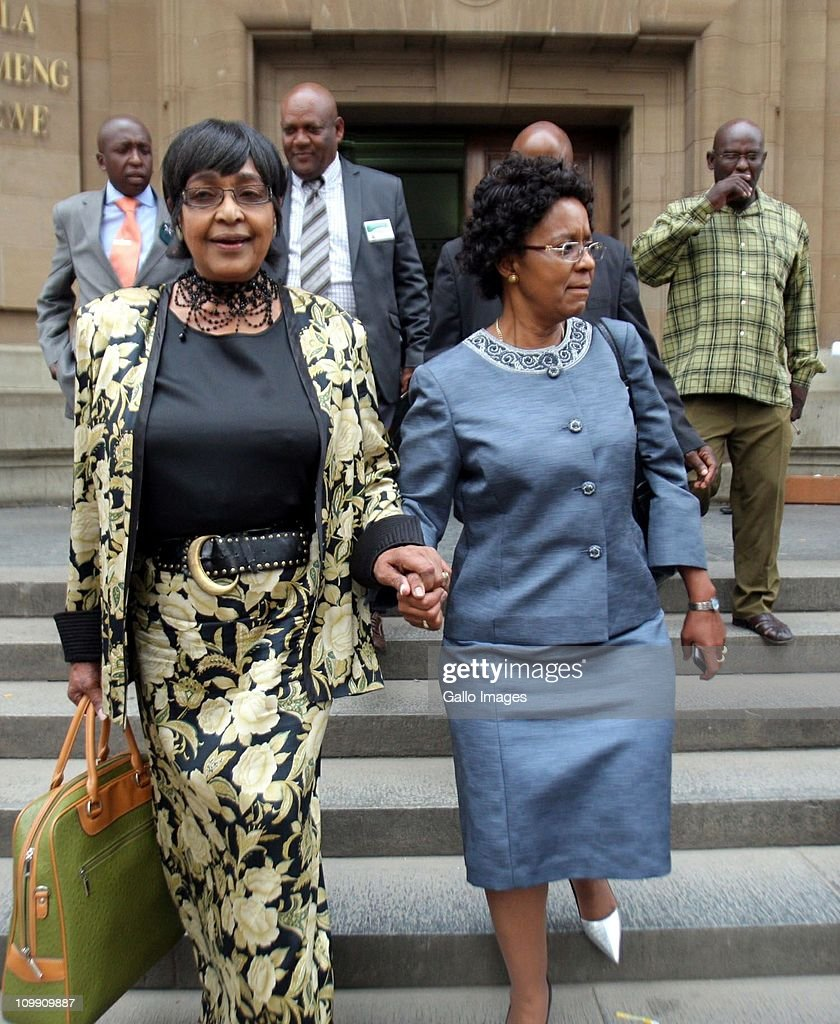winnie mandela essay Get information, facts, and pictures about winnie madikizela-mandela at encyclopediacom make research projects and school reports about winnie madikizela-mandela easy with credible articles from.