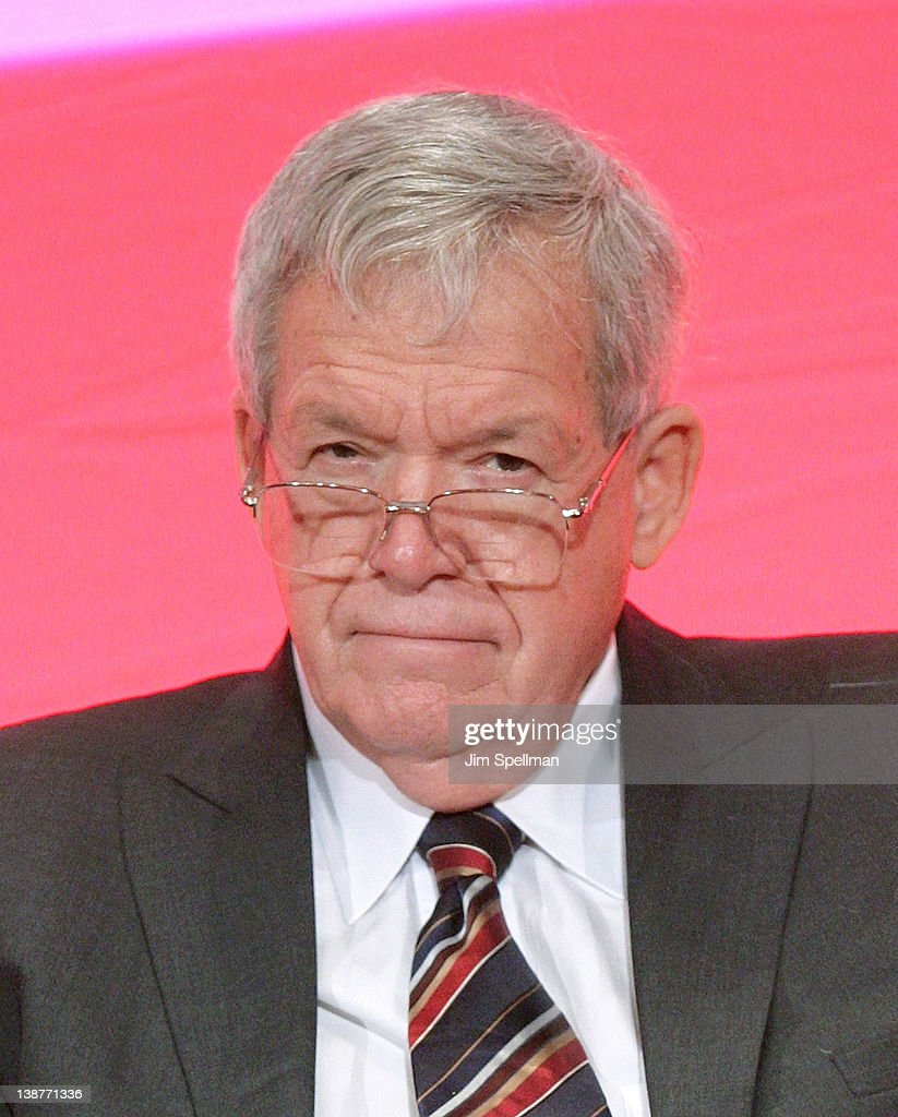 In Focus: Former U.S. House Speaker Dennis Hastert Joins The Congressional Indiscretion Club