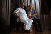 IND: Former President Pranab Mukherjee Releases Yashwant Sinha's Autobiography