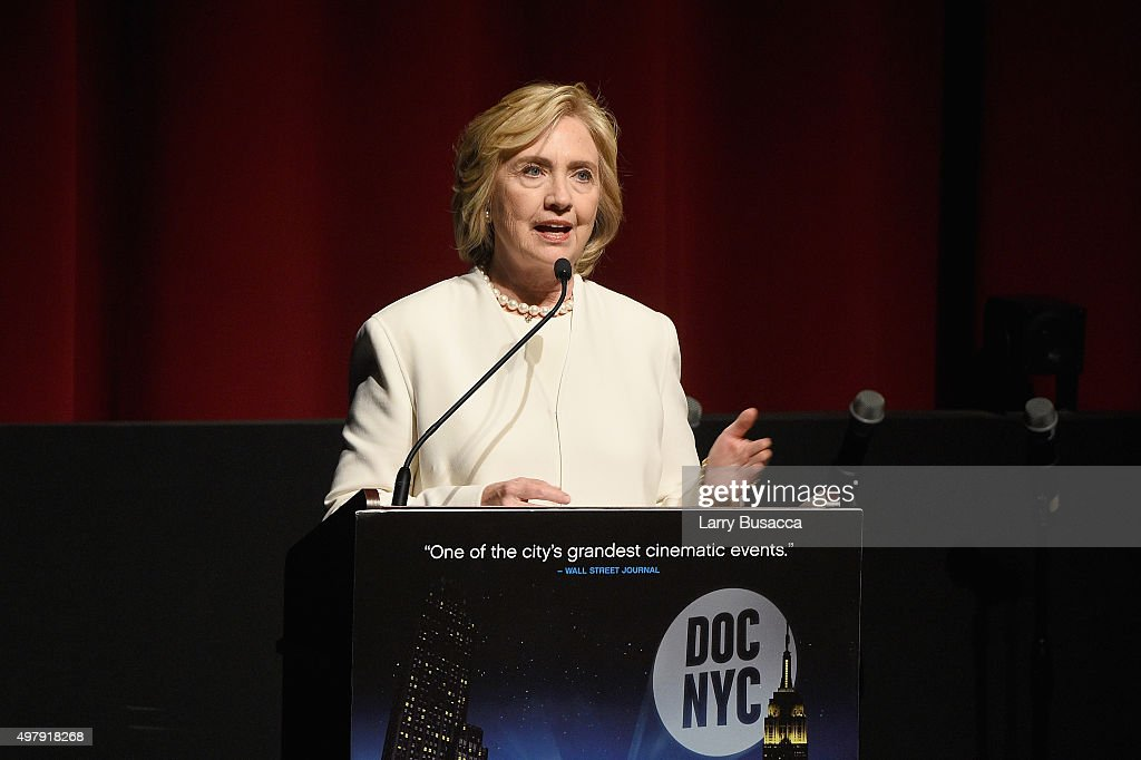 Clanton (AL) United States  city pictures gallery : Former United States Secretary of State Hillary Clinton speaks on ...