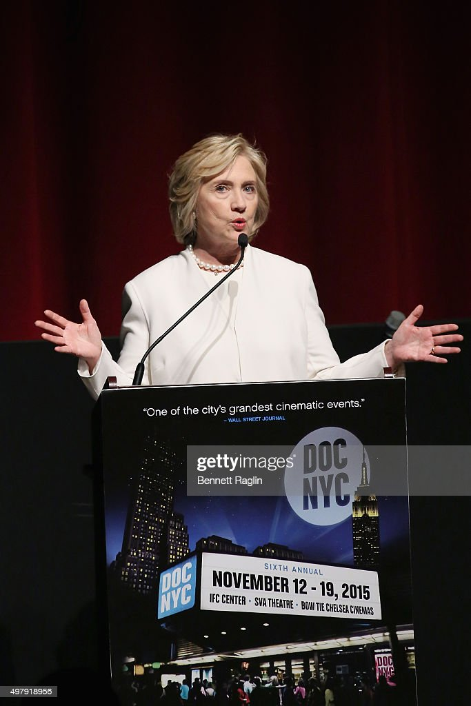 Clanton (AL) United States  city photos : Former United States Secretary of State Hillary Clinton speaks on ...