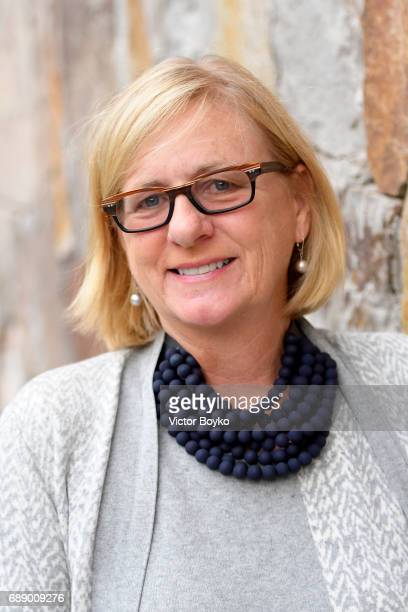 Former US Deputy National Security Advisor and Ambassador to the United Nations Nancy Soderberg participated in the Galvanizing the World series as a...