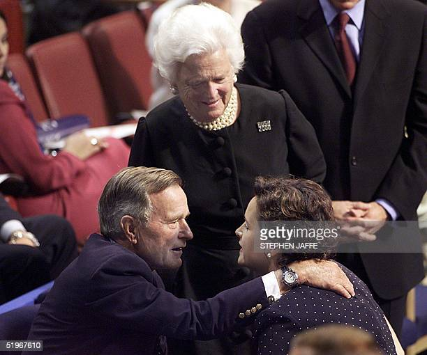 dorothy bush koch - photo #14