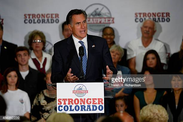 governor mitt romneys run for presidency Donald trump endorses mitt romney in u gop presidential candidate, former governor of massachusetts, and outspoken critic of president trump, is running for.
