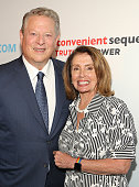 """Special Screening of """"An Inconvenient Sequel: Truth to..."""