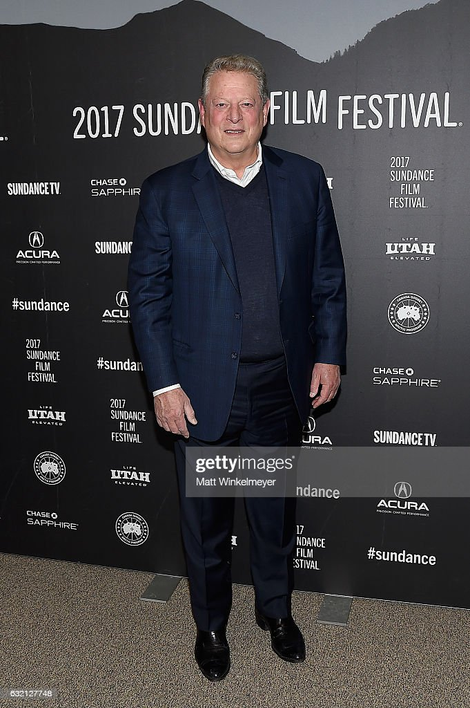 former-vice-president-of-the-united-states-al-gore-attends-the-an-picture-id632127748