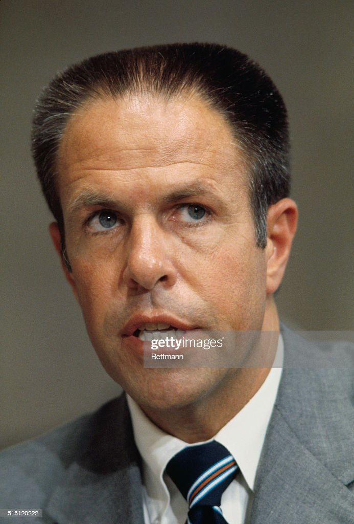 "haldeman single guys ""mark felt wants to cooperate because he's ambitious,"" haldeman told nixon four days after a single misstep would result in haldeman thought."