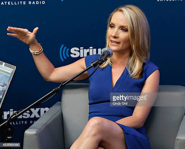 Apologise, but, celebrity dana perino are absolutely