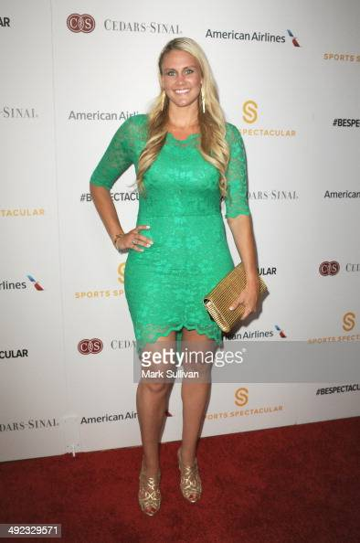 brittany jackson stock photos and pictures getty images