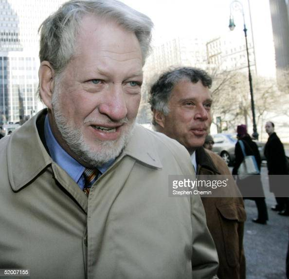 ethics bernard ebbers conviction Former worldcom exec gets prison he worked with the government extensively as it built a case against ex-ceo bernard ebbers, who was convicted in the fraud.