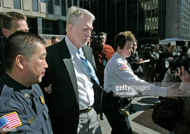 ex ceo of worldcom essay Ross essay contest subscribe to  as worldcom turns, cases pile up  new york last august after he obtained indictments against worldcom, former ceo ebbers and.