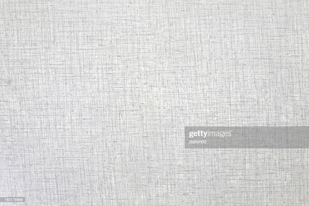 Formica Tabletop II : Stock Photo