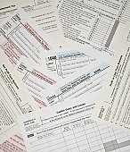 IRS Forms