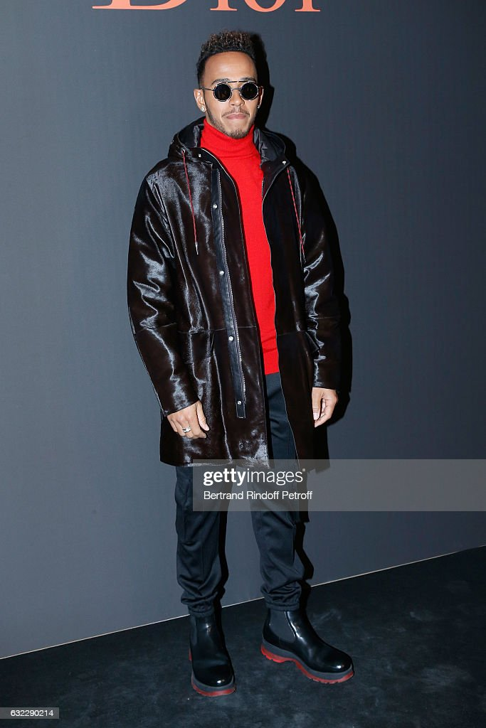formula-one-driver-lewis-hamilton-attends-the-dior-homme-menswear-picture-id632290214