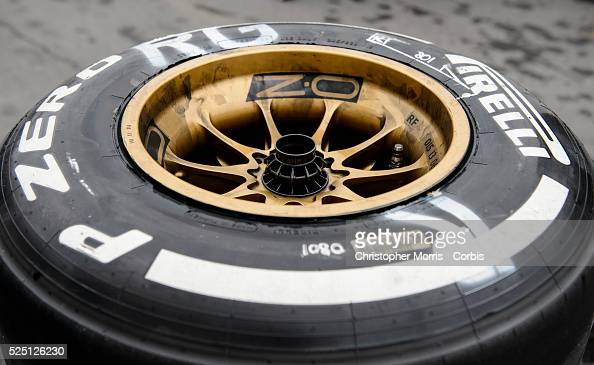 Tires For Less Baltimore 2017 2018 2019 Ford Price