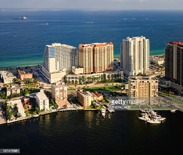 Fort Lauderdale Intracoastal