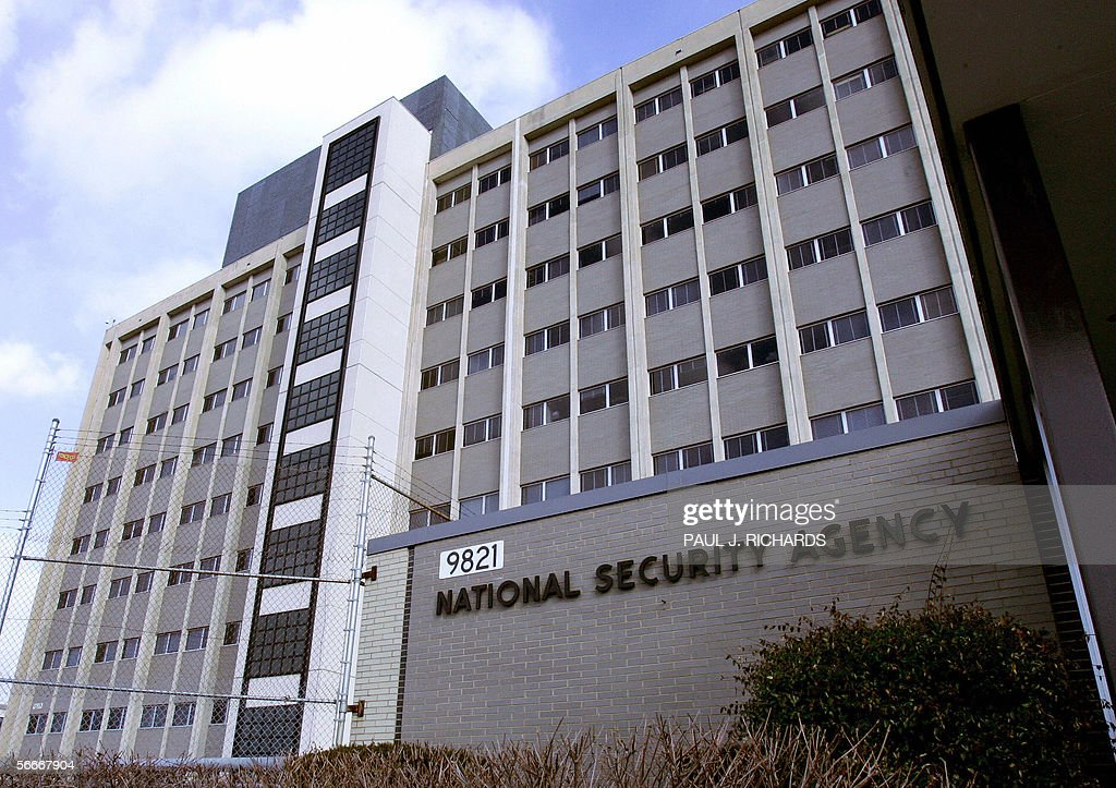 the terrorist threat in the united states a critical view on nsa What you should know about nsa phone data program terrorist surveillance program and said it was a critical tool in protecting the united states from signals and communications for indications of threats to the united states and for information of value to the us.