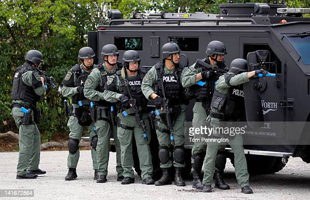 swat team stock photos and pictures | getty images, Human body