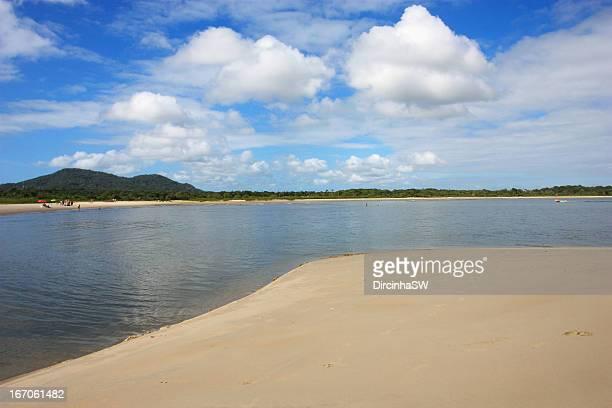 Forte Beach - Brazil