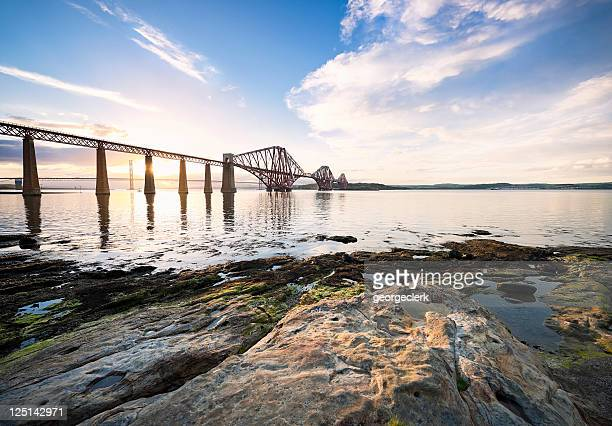 フォース鉄道橋の画像 p1_36