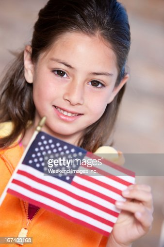 Forth of July : Stock Photo