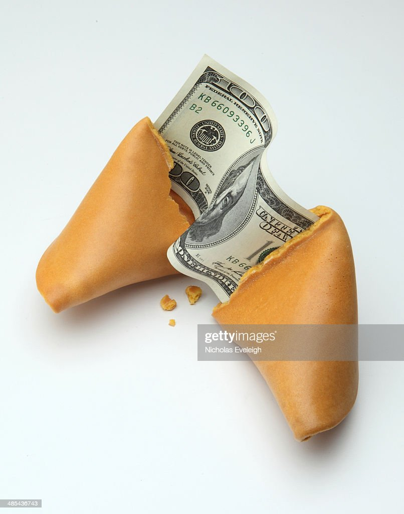 fortune money