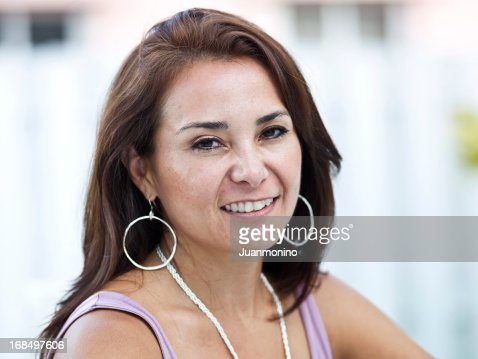 old harbor hispanic single women Free classified ads for women seeking men  casual dating men seeking men men seeking women  bbw 38dds independent clean.