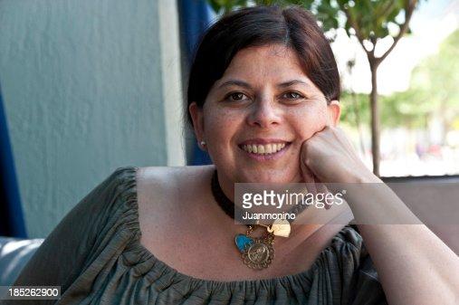 hispanic single women in runge Single latin-america women seeking men for marriage.